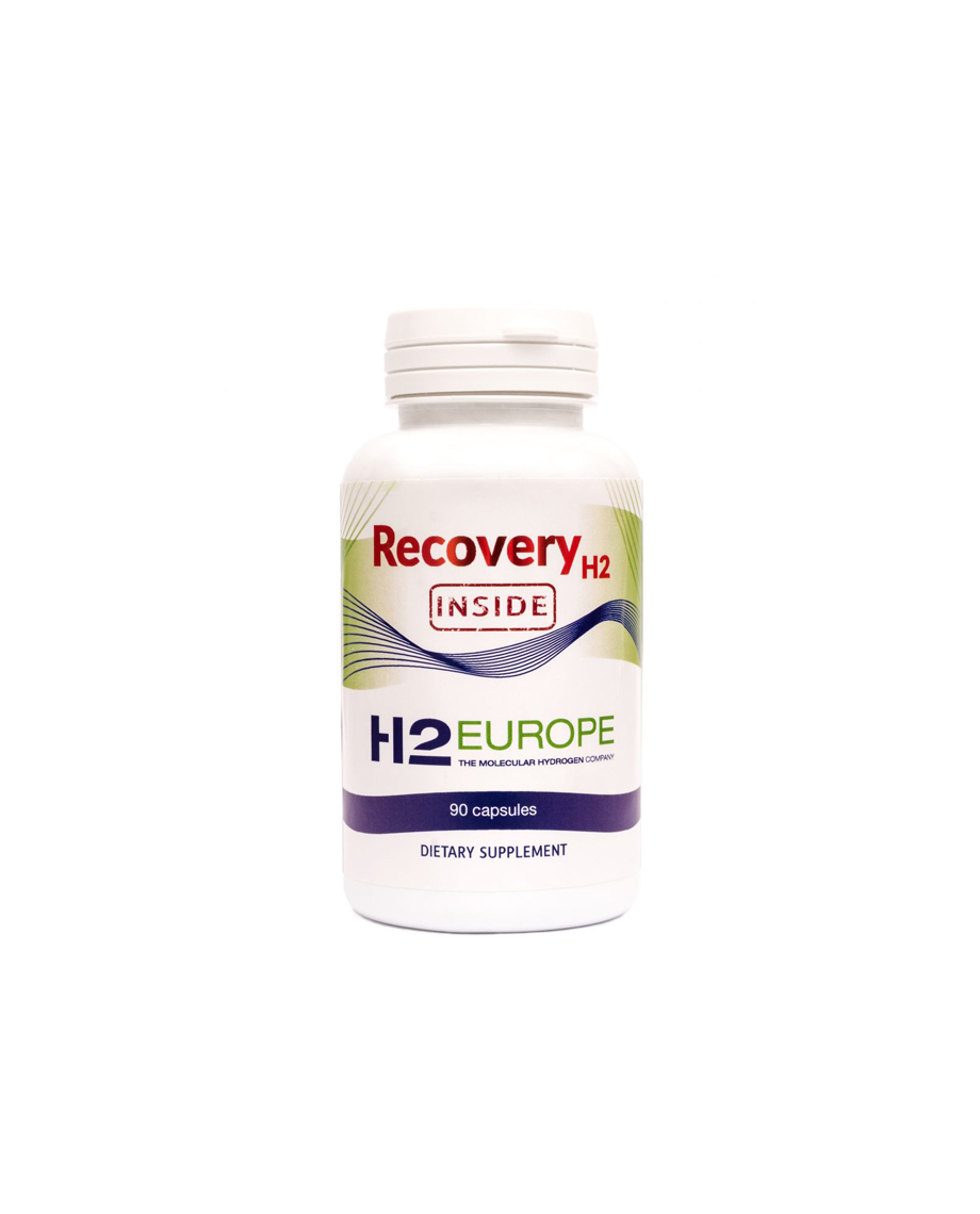 recovery-h2-vodik-inside